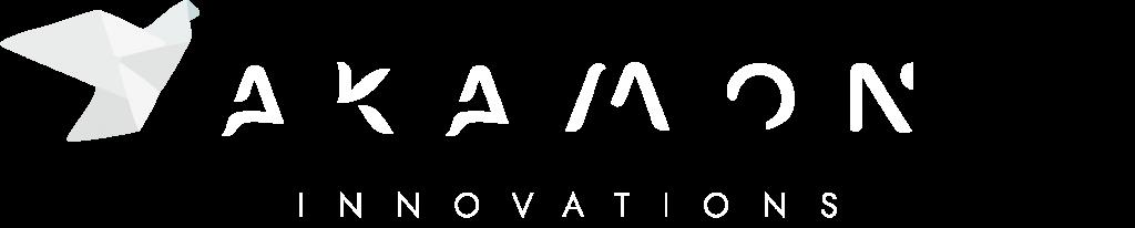 Akamon Innovations Oy